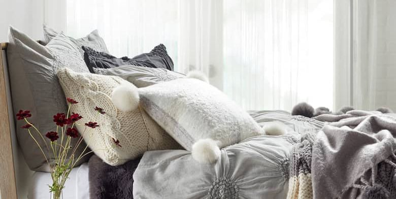 The Nordstrom Winter Sale Has the Best Deals on All Things Cozy Right Now