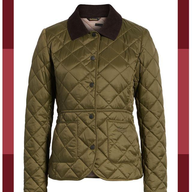 Clothing, Sleeve, Dress, Outerwear, Pattern, Fashion, Pattern, T-shirt, Design, Top,