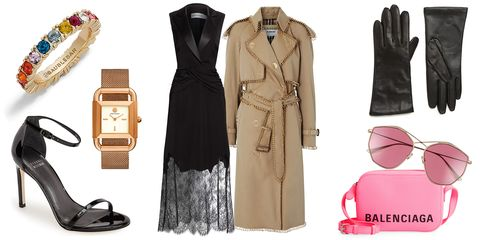 Clothing, Dress, Fashion, Outerwear, Footwear, Coat, Costume design, Trench coat, Fashion design, Shoe,