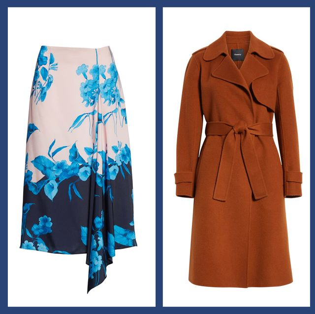 Clothing, Coat, Pattern, Outerwear, Trench coat, Fashion, Overcoat, Pattern, Design, Dress,