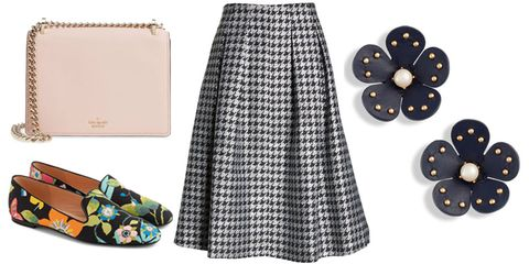 Clothing, Fashion, Pattern, Design, Plaid, Fashion accessory, Tartan,