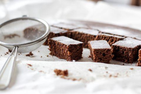 La dieta crudista è il regime migliore o la gastrobufala più clamorosa di sempre?