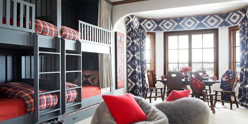 Autumn Decorating Ideas Bedroom: 20 Best Fall Bedroom Decor Ideas