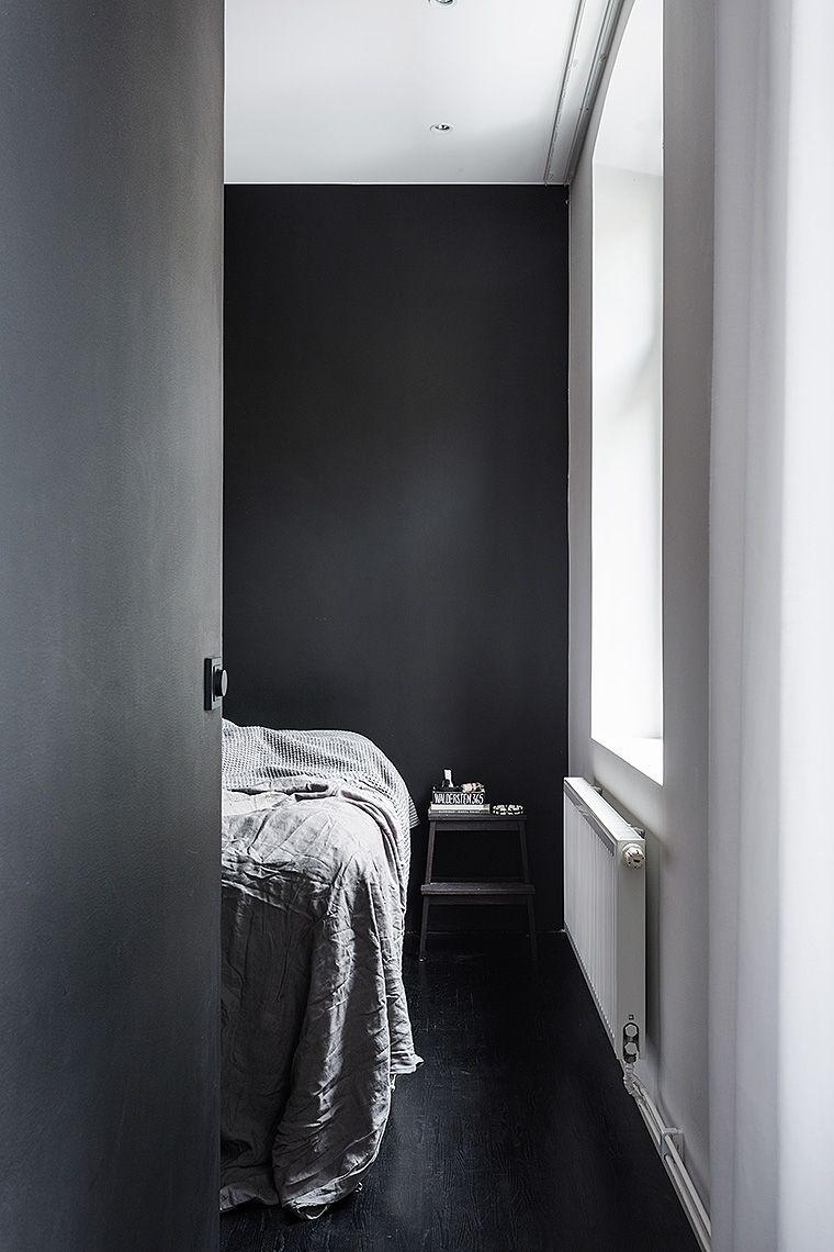 38 Minimalist Bedroom Ideas And Tips Budget Friendly Minimalism
