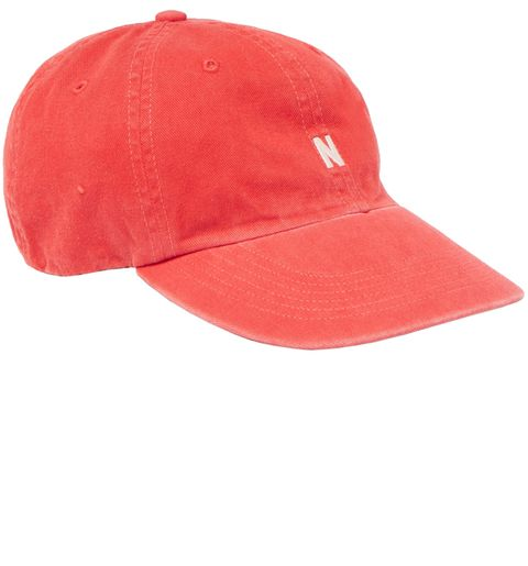9c9a6172a2c Courtesy. Embroidered Baseball Cap