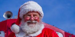 best polar express christmas train rides