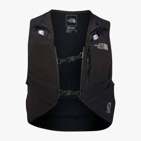 2021 outdoor gear