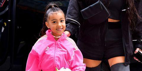 Pink, Child, Fun, Outerwear, Jacket, Recreation, Child model,