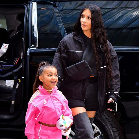 Fashion, Pink, Street fashion, Automotive design, Footwear, Vehicle, Leg, Outerwear, Car, Black hair,