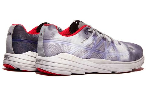 North Face Flight RKT Shoes