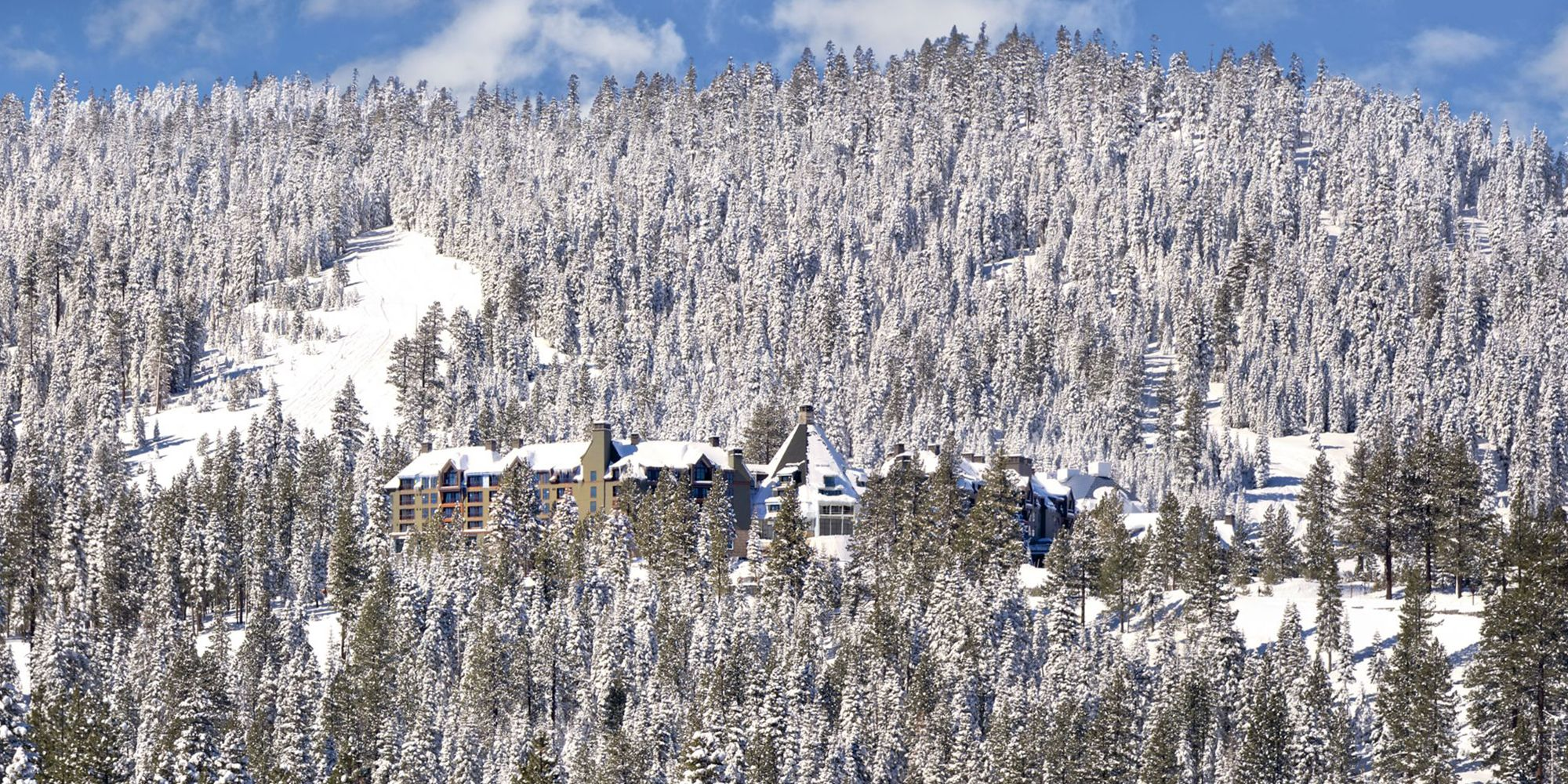 best ski resorts in the us
