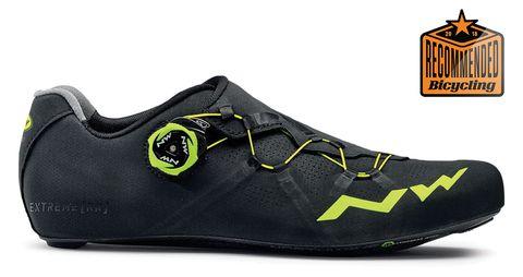 b3c6a8b22aa140 Nike Mtb Cycling Shoes - Wallpaper HD Shoes Hbthenextwave.Org