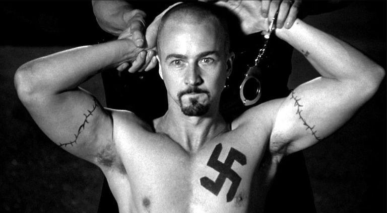I 5 film più odiati e rinnegati dal loro stesso regista