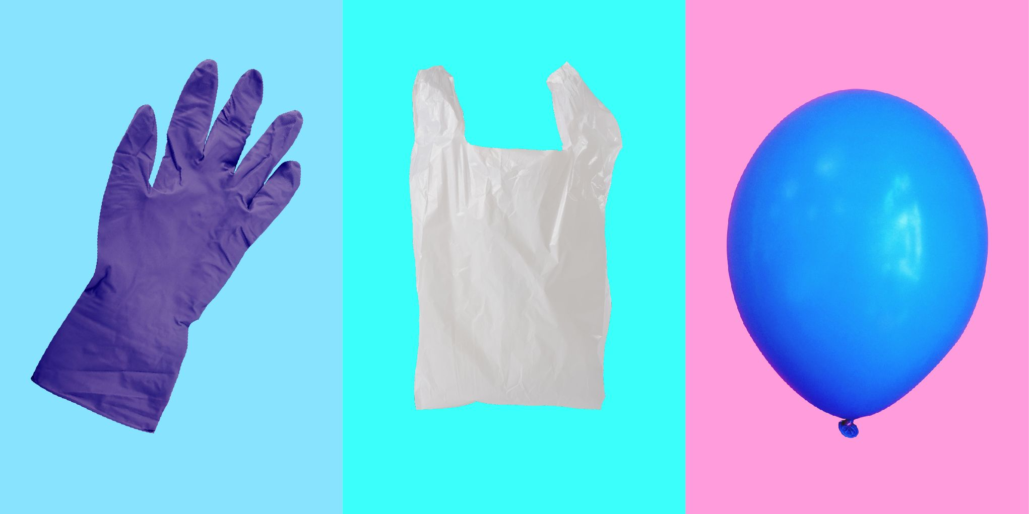 Things Not To Use Instead Of Condoms Condom Barrier Method Birth Control Substitutes Alternatives