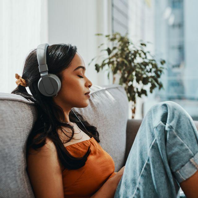 nothing evokes memory like music