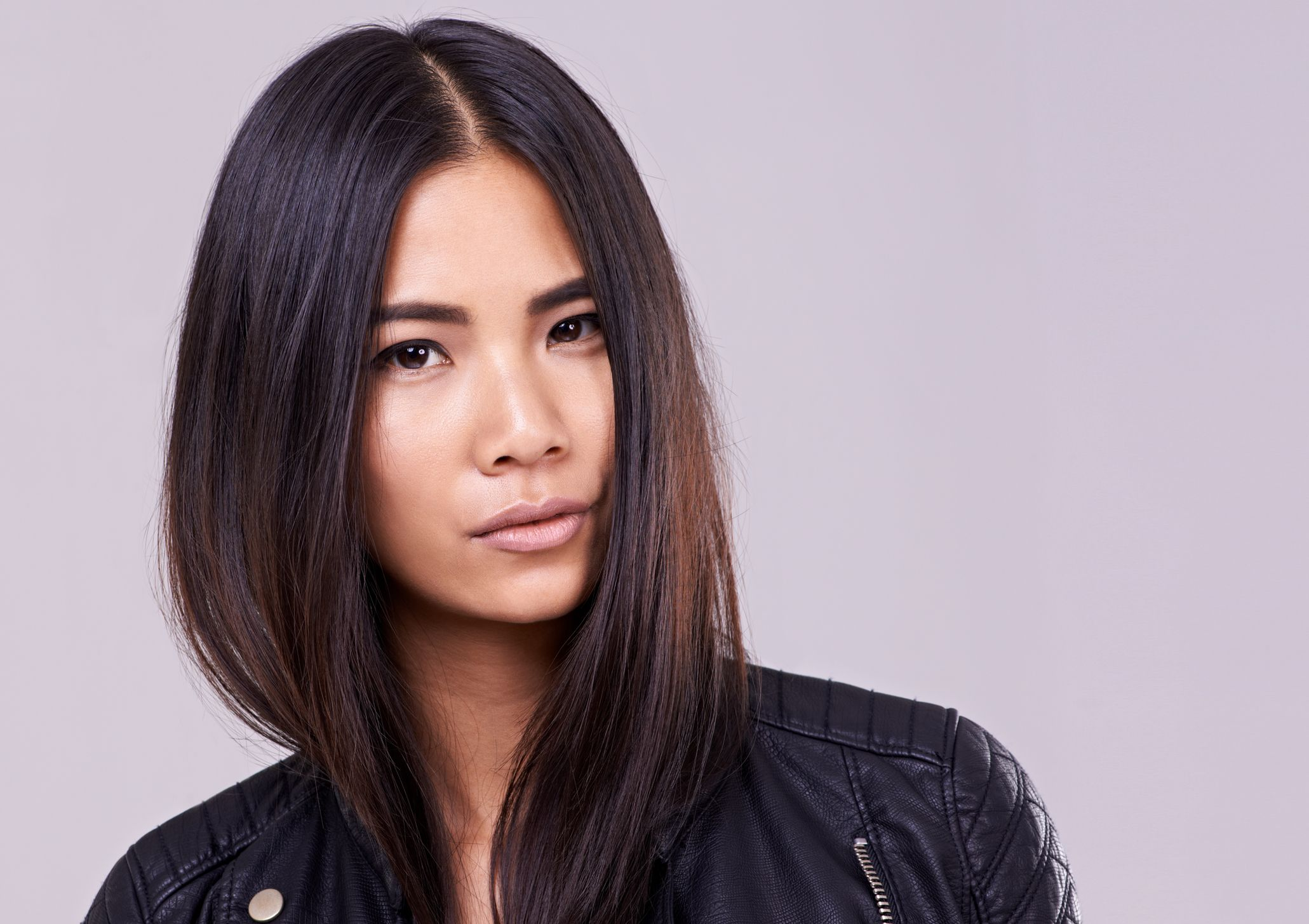10 Best At-Home Keratin Treatments For Straighter, Smoother Hair