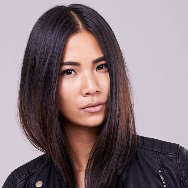 10 Best At Home Keratin Treatments For Straighter Smoother Hair