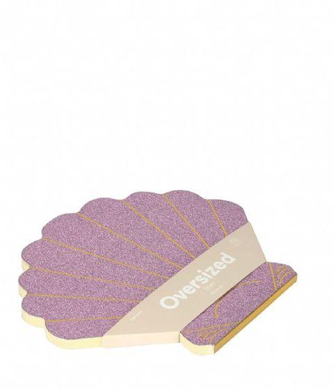 Violet, Purple, Lilac,