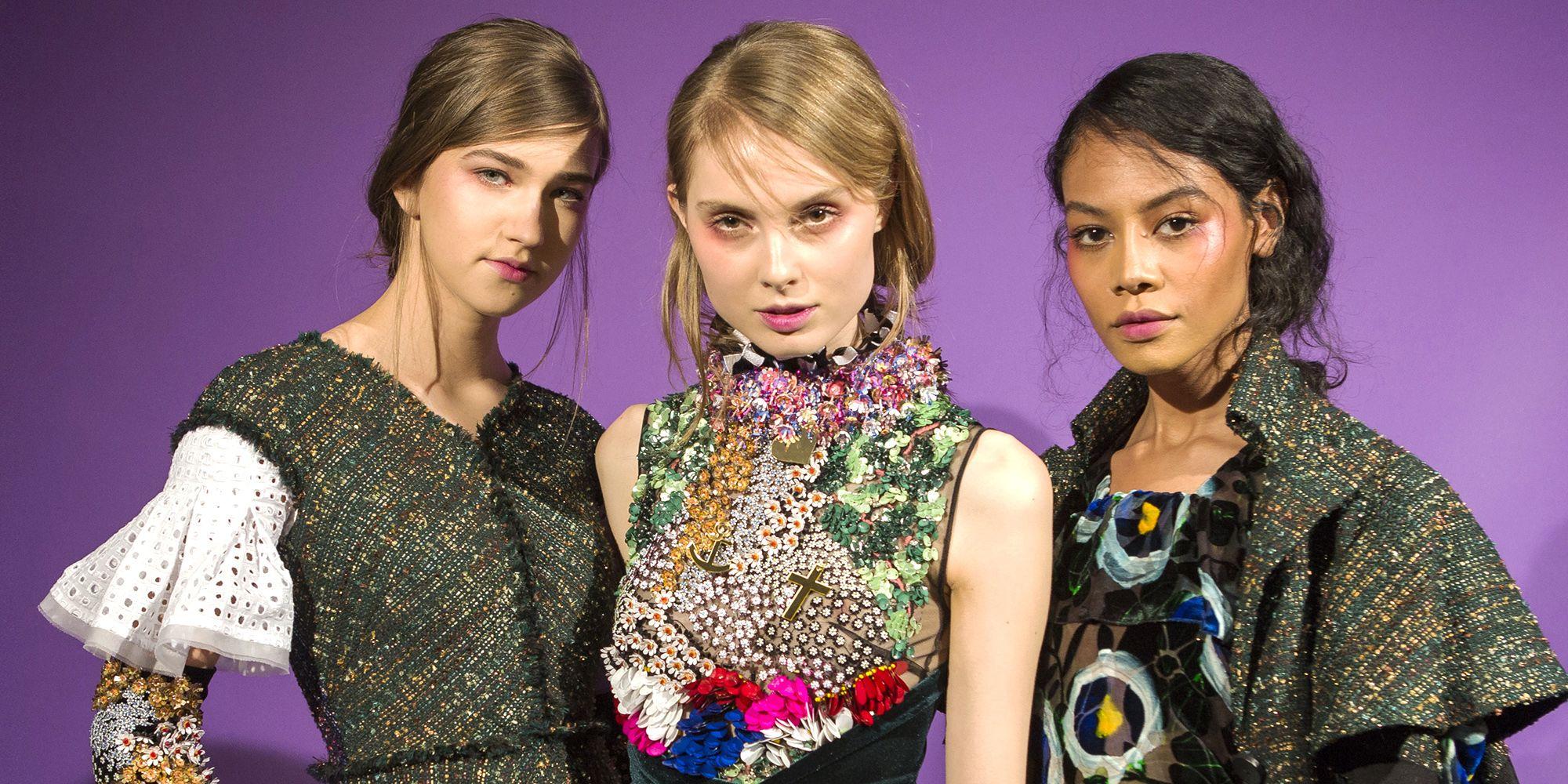 Novità moda inverno 2019: le fashion news della settimana