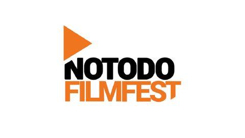 logo notodofilmfest