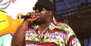 notorious big,notorious big juicy,notorious big hypnotize,notorious big album,notorious big greatest hits,notorious big ready to die,notorious big big poppa,notorious big frasi,notorious big trailer,notorious big life after death,notorious big youtube,notorious big tattoo,notorious big nasty girl,notorious big cast,notorious big kick in the door,notorious big cartoon,notorious big pop art,rapper americani neri,rapper ucciso,cantanti hip hop famosi,notorious big morte,notorious big figli,notorious big canzoni,notorious big biografia,notorious big canzoni famose,notorious big discografia,notorious big dischi venduti,notorious big moglie,notorious big ultimo disco