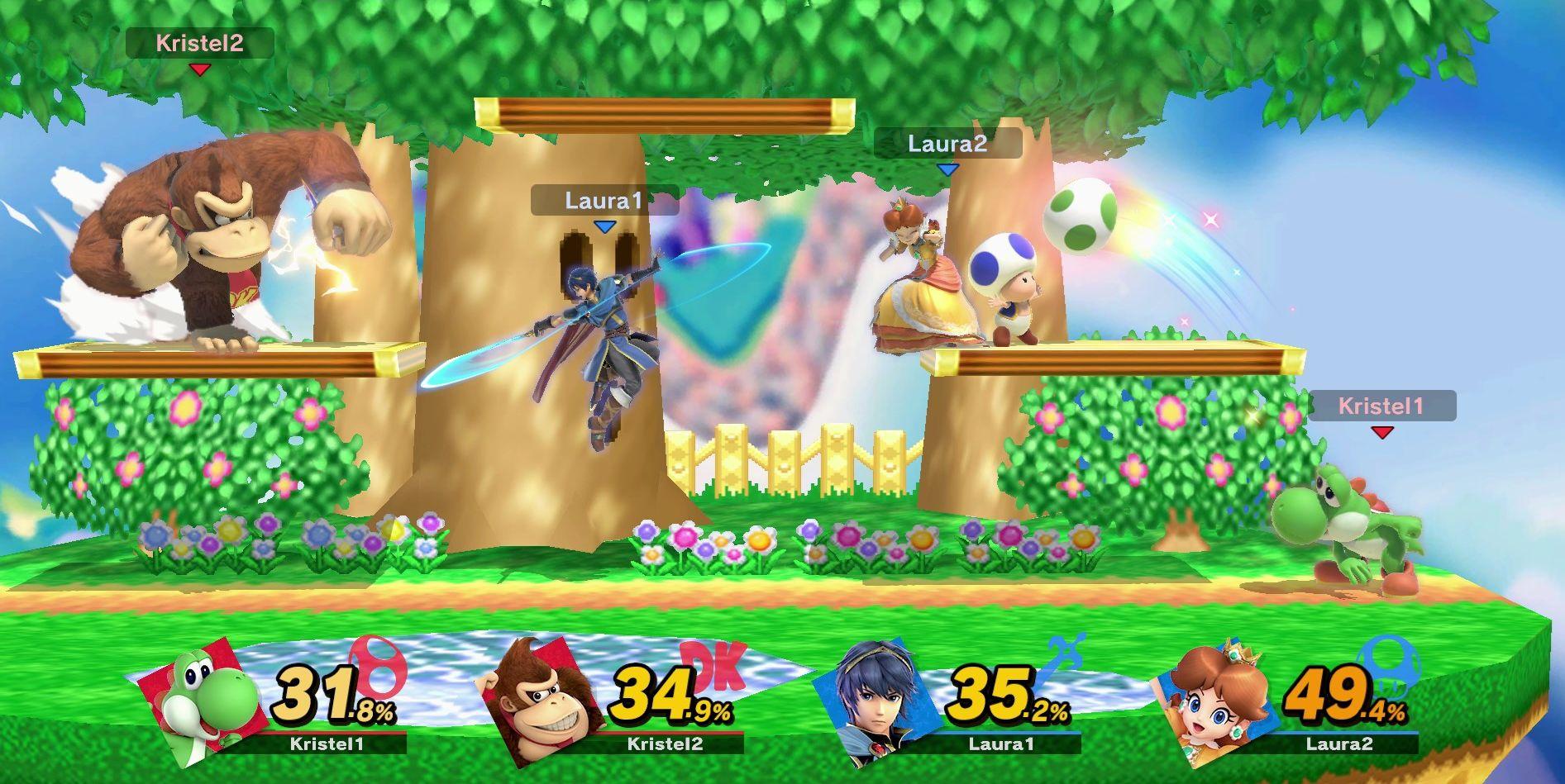 Promotion nintendo switch jeux neo geo, avis nintendo switch vs ps4