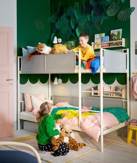Catálogo Ikea 2020 novedades