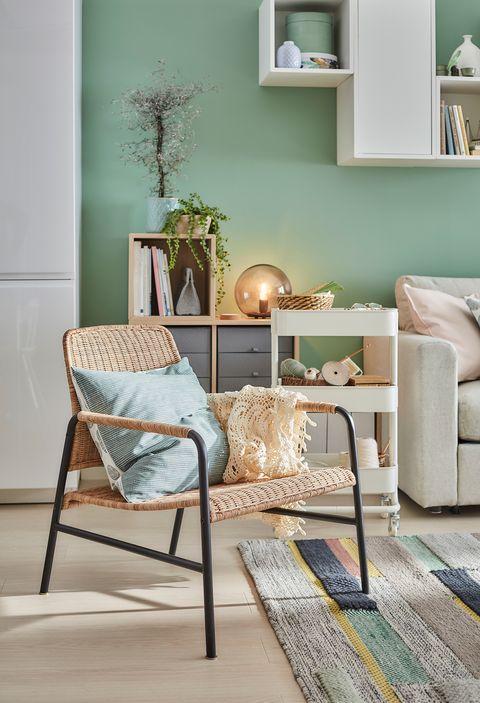 Nuestro Top 20 del catálogo de IKEA 2020 - Novedades