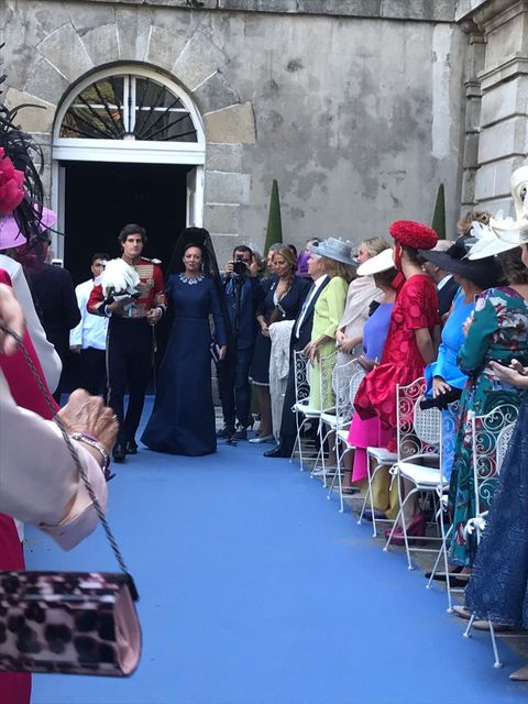 Event, Costume, Tradition, Crowd,