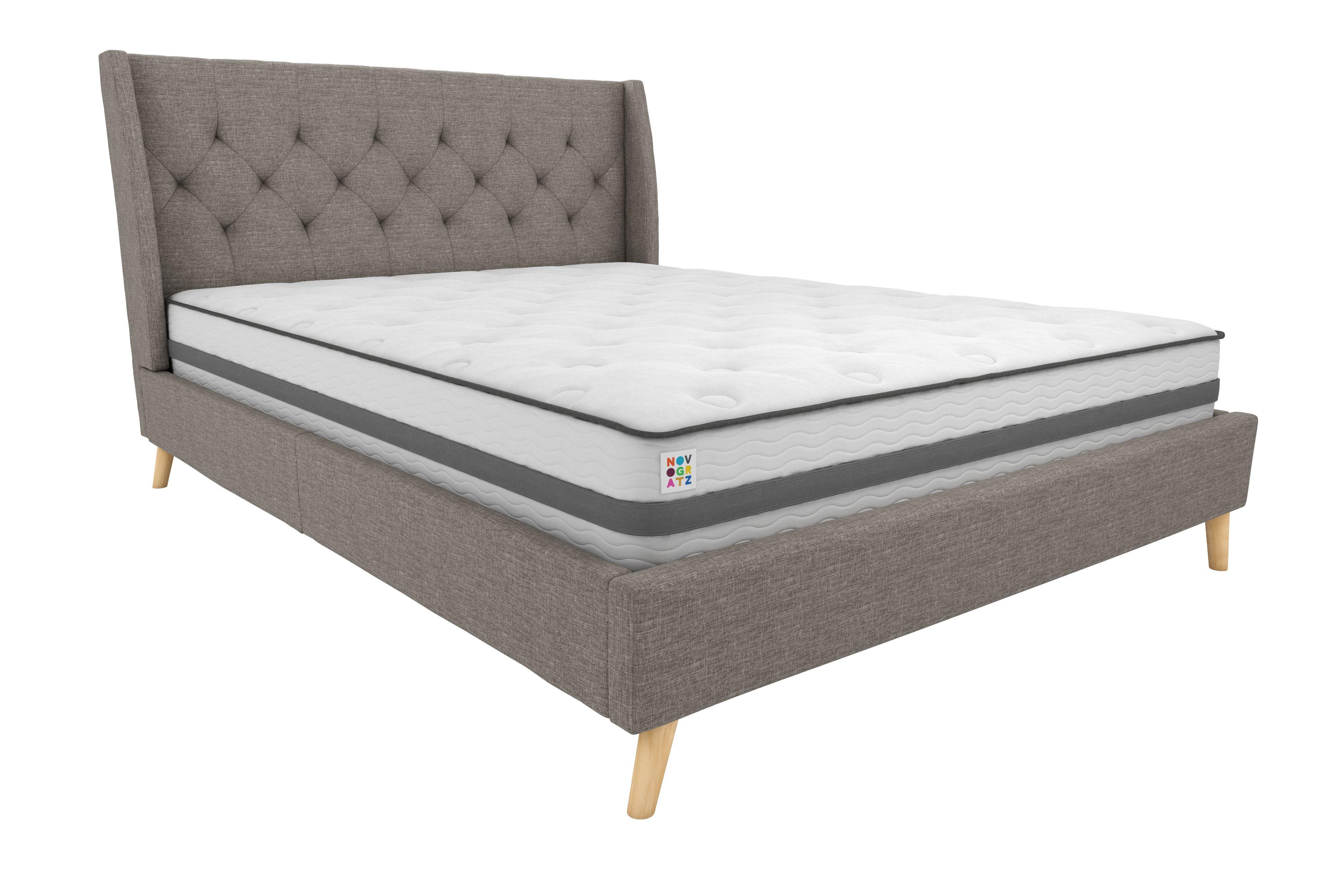 photo bedroom amazon best just futon dreams for mattress