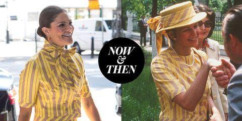 Yellow, Headgear, Adaptation, Hat, Fashion accessory, Tourism,