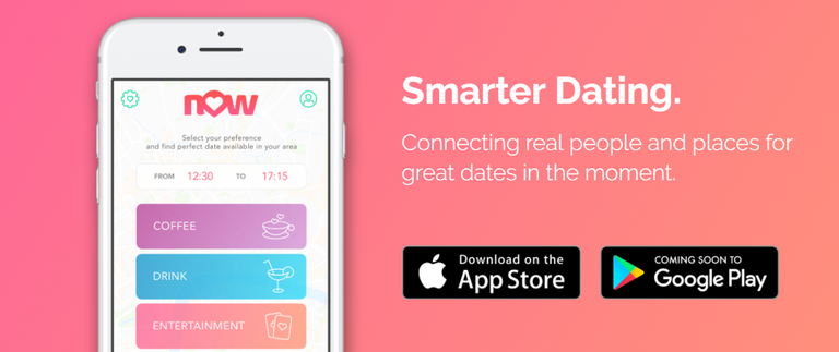 other dating apps like tinder app online pc