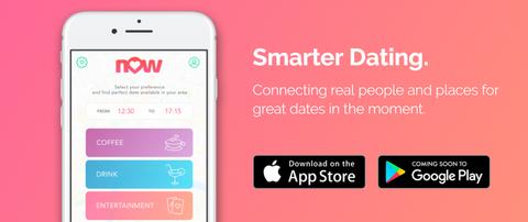 winx dating app