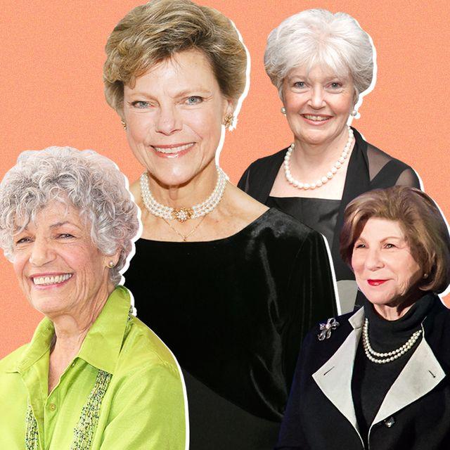npr founding mothers