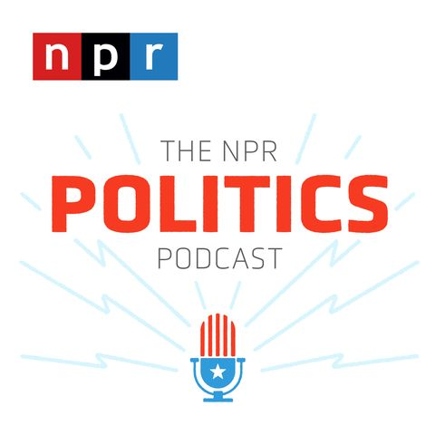 Best Political Podcasts 2020 15 Best U.S. Politics Podcasts to Get You Ready for 2020