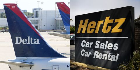 Banner, Advertising, Vehicle, Airline, Flag, Logo, Air travel, Aerospace engineering, Graphics, Signage,