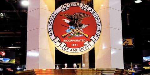 Banner, Logo, Advertising, Flag, Emblem, Graphics,