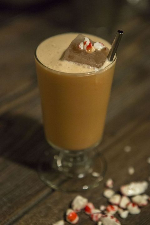 15 Best Alcoholic Coffee Drinks Easy Recipes For Coffee
