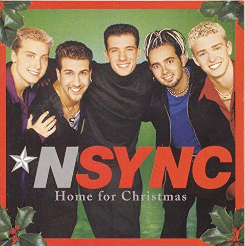 Best Christmas Albums.35 Best Christmas Albums Of All Time Top Christmas Music Cds