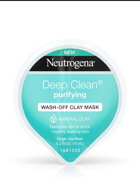 Aqua, Turquoise, Product, Skin care, Cream, Label,