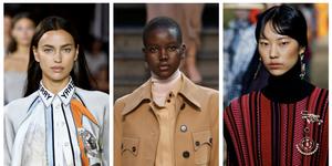beautylooks-london-fashionweek