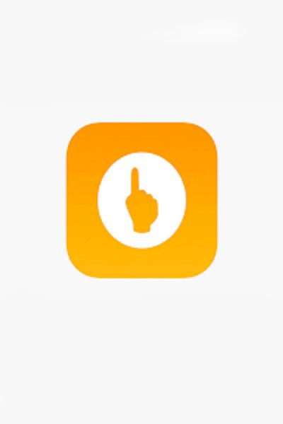 12 Best Weight Loss Apps - Calorie Counting Apps and Fitness Apps to