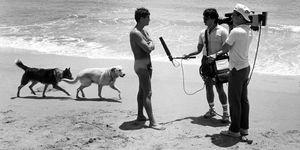 playas nudistas españa