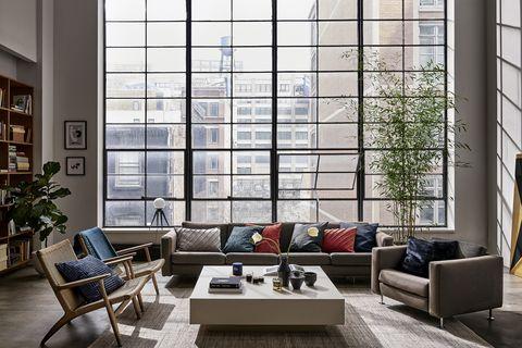 Nueva colección H&M Home