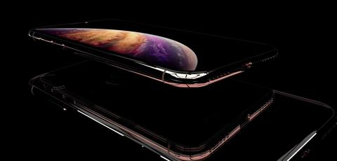 0231f59bc6d iPhone XS: Todo lo que sabemos sobre el nuevo iPhone de Apple ...