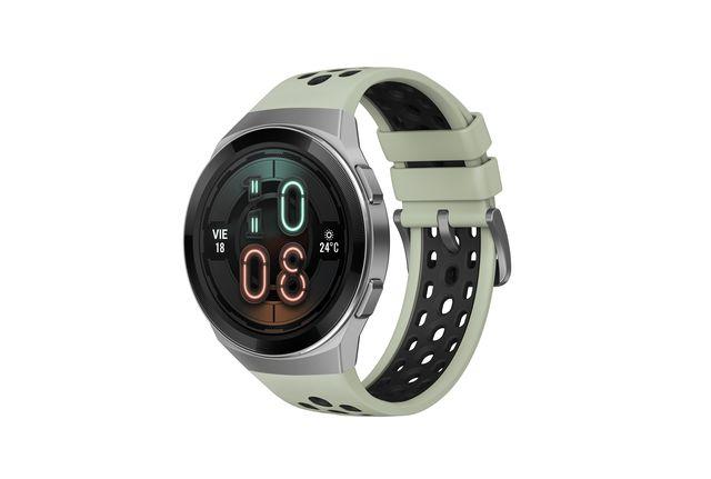 reloj deportivo huawei watch gt 2e