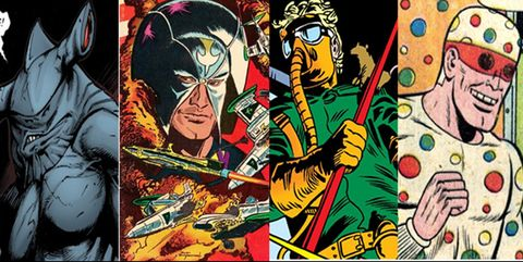 Comics, Comic book, Fiction, Fictional character, Illustration, Superhero, Art, Graphic design, Hero, Justice league,