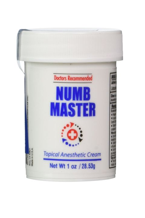 12 bikini wax tips what to do before getting a brazilian wax numb master topical anesthetic cream solutioingenieria Image collections