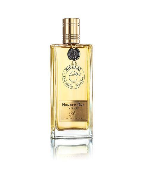 Perfume, Product, Fluid, Liquid, Bottle, Glass bottle, Perennial plant,