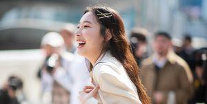 nunchi-koreaans-lifestyle-concept-geluk